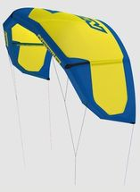 kite NOBILE Training kite 2013